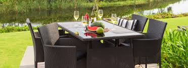 Dining Patio Set Patio Tables For Sale Canada Best Table Decoration