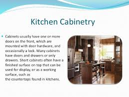 Used Kitchen Cabinets Atlanta by Home Renovation Atlanta Kitchen Remodeling Services Atlanta