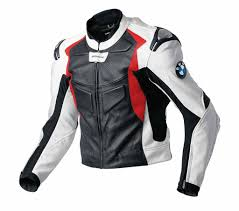 motorcycle riding leathers new bmw motorrad rider u0027s equipment for 2012 u2013 bmw motorcycle magazine