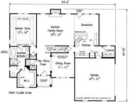 How To Make House Plans 68 Best Frank Betz House Plans Images On Pinterest Home Plans
