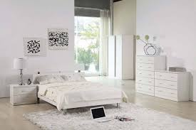 Double Bed Furniture Design Lpd Novello Double Bed Frame