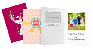 custom gift cards barnes noble