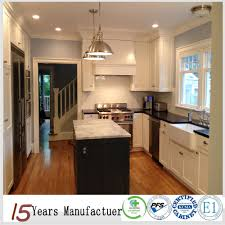 double sided kitchen cabinets kitchen two sided glass kitchen cabinets double sided storage