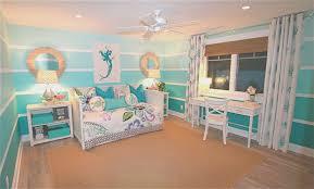 bedroom creative seaside bedroom decorating ideas design ideas