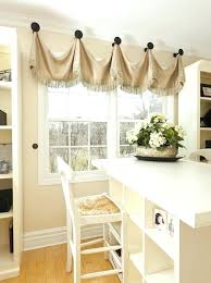 Blue Swag Curtains Swag Kitchen Curtains Images 1 2 Lace Swag Kitchen Curtains