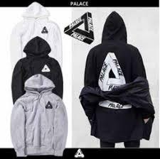 palace hoodie online palace hoodie black for sale