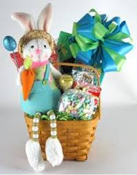 kids easter gift baskets easter gift baskets for kids in maryland pennsylvania gifty