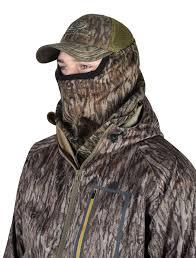 Mossy Oak Duck Blind Camo Clothing Mossy Oak 3 4 Camo Head Net Mesh Hunting Mask Turkey Deer Face Mo