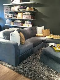 Lovesac Store Locations Best 25 Lovesac Sactional Ideas On Pinterest Lovesac Couch