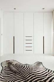 id dressing chambre dressing ykario design extens castorama idee porte de placard