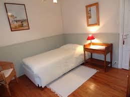 chambre d hote thury harcourt maison d hôtes les kiwis chambre d hôtes