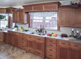 Mission Style Cabinets Kitchen Craftsman Style Kitchen Cabinet Pulls The American Craftsman