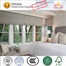 list manufacturers of budget blinds buy budget blinds get