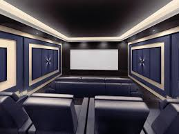 led lights for home theater home theater lighting done right superbrightleds com