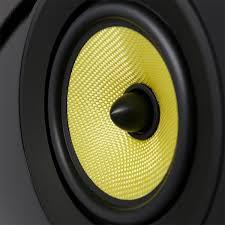 jamo home theater india signature series hi fi three way floorstanding speakers fluance