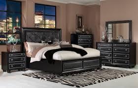 Tropical Island Bedroom Furniture Tommy Bahama Furniture Outlet Stores U0026 Restaurants Tommy