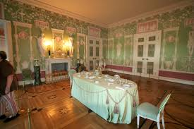 file catherine palace green diningroom jpg wikimedia commons