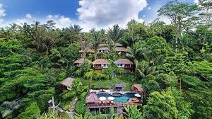 hotel nandini bali jungle resort u0026 spa in ubud u2022 holidaycheck