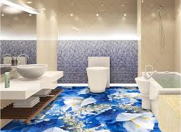 to buy self adhesive vinyl floor tiles southbaynorton interior home