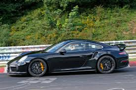 black porsche 911 turbo if all porsche 911s are turbocharged u2013 what do you call the new