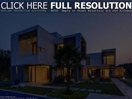 Home Design Stores London by Home Decor New Luxury Homes Decor Room Design Decor Photo With
