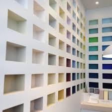 the little greene paint company interior design 3 new