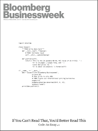 Best Resume Font Bloomberg by The Conversation Around U201cwhat Is Code U201d