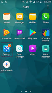 android developer options developer options android guide how to enable and disable