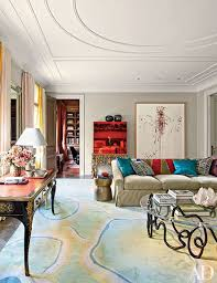 michael smith interiors 2016 ad 100 list michael s smith inspirations inspiration