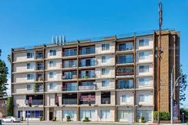 3 Bedroom Apartments San Fernando Valley San Fernando Valley Ca Apartments For Rent From 1350 U2013 Rentcafé