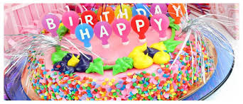 kids birthday party venues kids party venues sydney childrens birthday party venue hire sydney