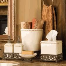 Wrought Iron Bathroom Furniture Bathroom Hardware Accessories Ironaccents