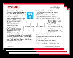 bags in bulk un certified bulk bags national bulk bag un certified fibcs