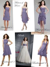 bridesmaid dresses near me show me your purple lilac lavender bridesmaids dresses weddingbee