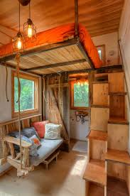 Best  Tiny House Interiors Ideas On Pinterest Small House - Unique home interior designs
