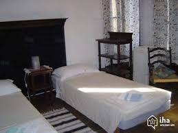 chambre venise chambres d hôtes à venise iha 61746