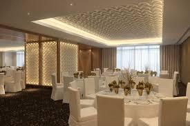 cheap banquet halls the avenue a murwab hotel al mayassa ballroom