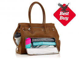 best photo bag 10 best bags for the independent