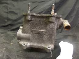 2003 arctic cat 400 4x4 manual suzuki vinson cylinder jug piston