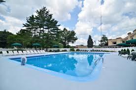 house pool party pool party outdoor venues best western plus regency house hotel