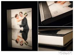 Wedding Albums Latest Storybook Wedding Album Wedding Photographer Northern