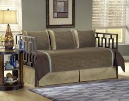 furniture fitted daybed cover queen daybed cover daybed covers