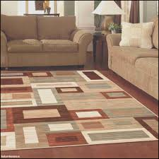 Mohawk Home Accent Rug Mohawk Kitchen Rugs Home Design Ideas And Pictures