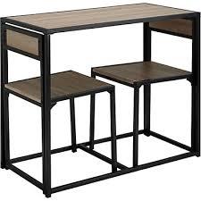 table et chaises salle manger table et chaise tables à manger chaises salle à manger alinéa