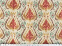 Upholstery Fabric Southwestern Pattern Balotelli Southwest Best Fabric Store Online Drapery And