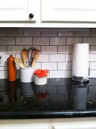 best 25 dark counters ideas on pinterest dark kitchen