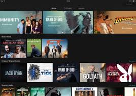 top 7 free movie streaming apps on iphone and ipad