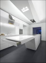 kitchen kitchen elegant bathroom design fascinating bathroom and