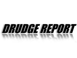 drudge report template drudgereport userlogos org