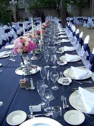 san antonio wedding planners best wedding planner in san antonio royalty events planning